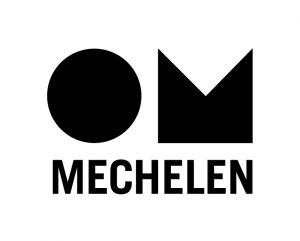 logo-mechelen